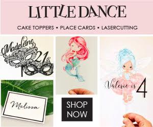 300-x-250-little-dance-engraving-and-lasercutting-promo.jpg