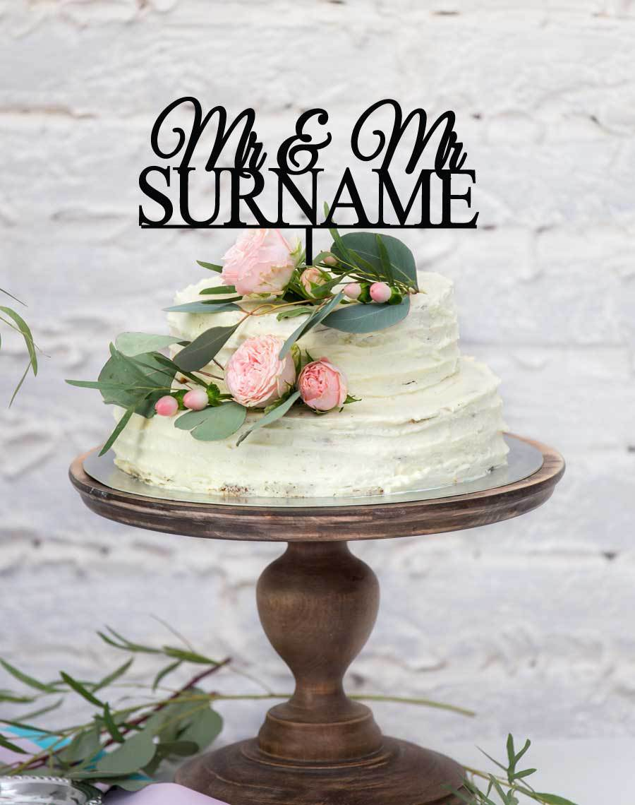 mr-mr-wedding-cake-topper-for-two-men-getting-married-a.jpg