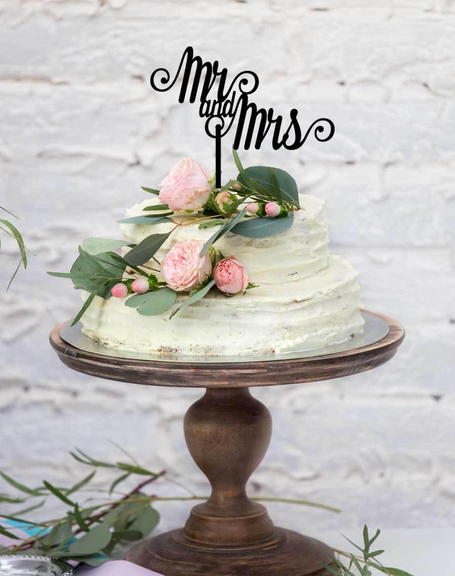 mr-mrs-wedding-cake-topper-buy-online-in-australia.jpg