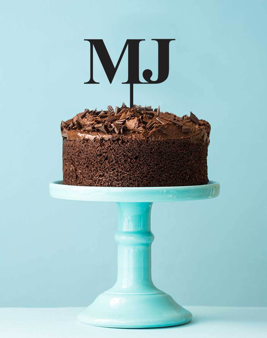 acrylic-cake-topper-single-or-double-initials.jpg