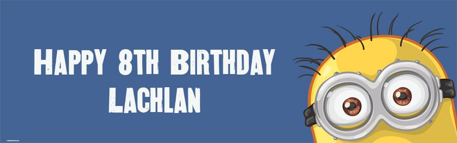 boys-birthday-party-banners.jpg