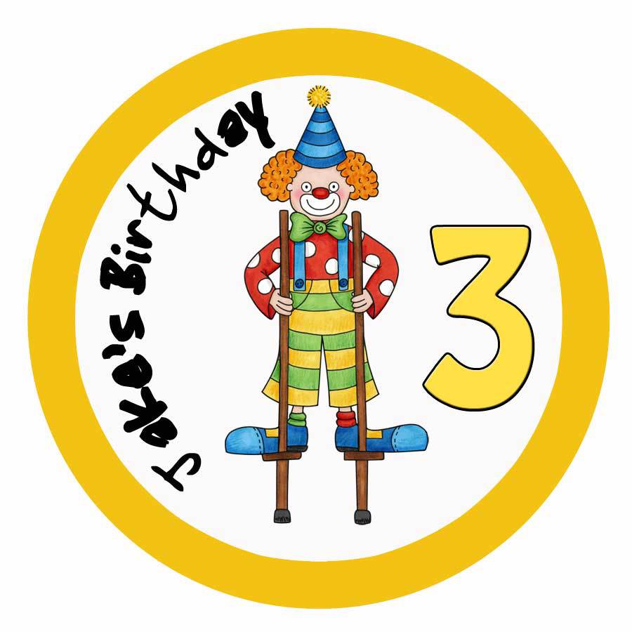 buy-edible-images-online-in-australia-clown-theme.jpg