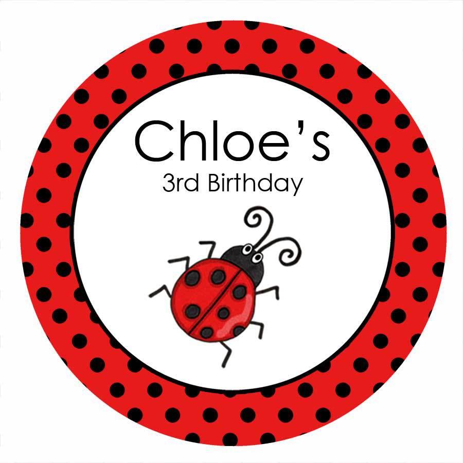 buy-edible-images-online-in-australia-ladybug-theme.jpg