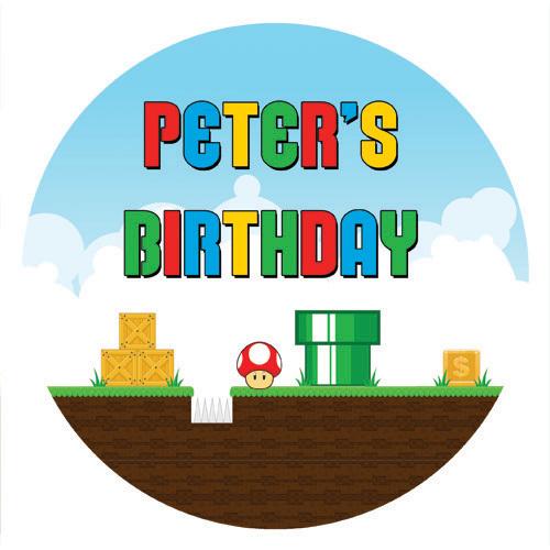 custom-childrens-birthday-cake-edible-image-mario-inspired-buy-online.jpg