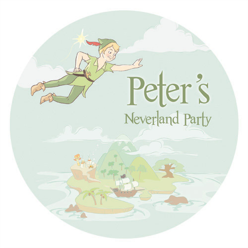 custom-childrens-birthday-cake-edible-image-peter-pan-inspired-order-online.jpg