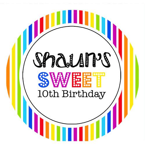 custom-childrens-birthday-cake-edible-image-rainbow-stripe-for-sale-in-australia.jpg