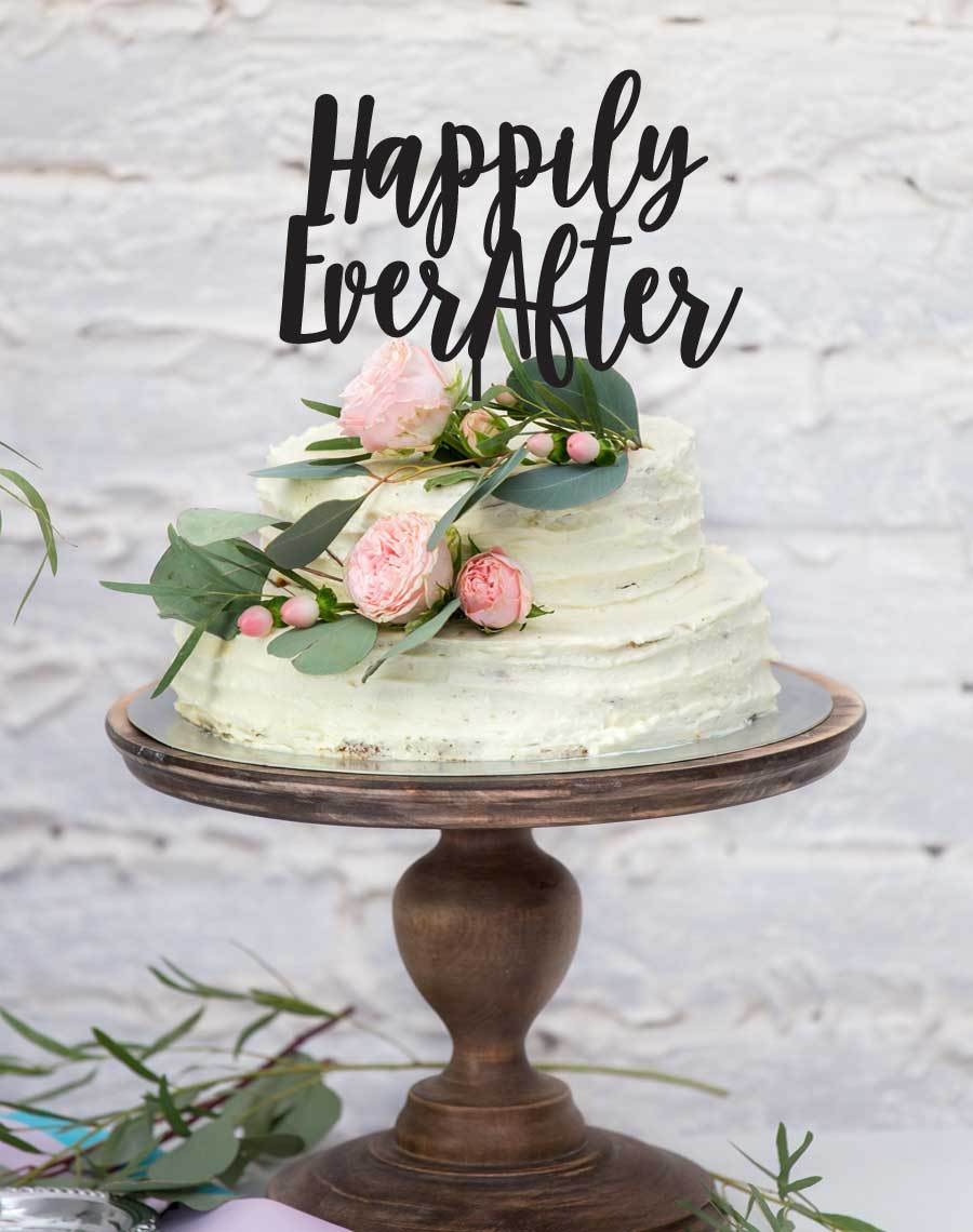 happily-ever-after-wedding-cake-topper.jpg