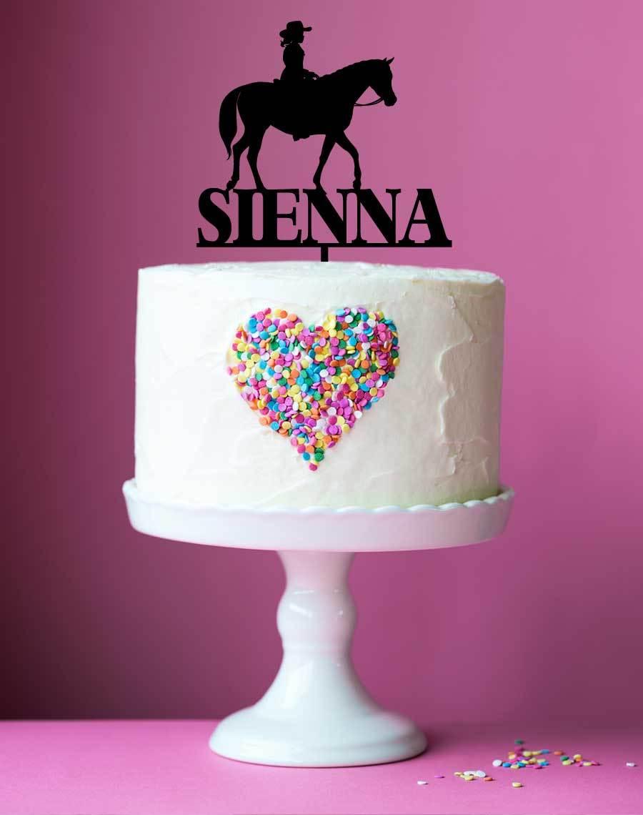 kids-birthday-acrylic-cake-topper.jpg