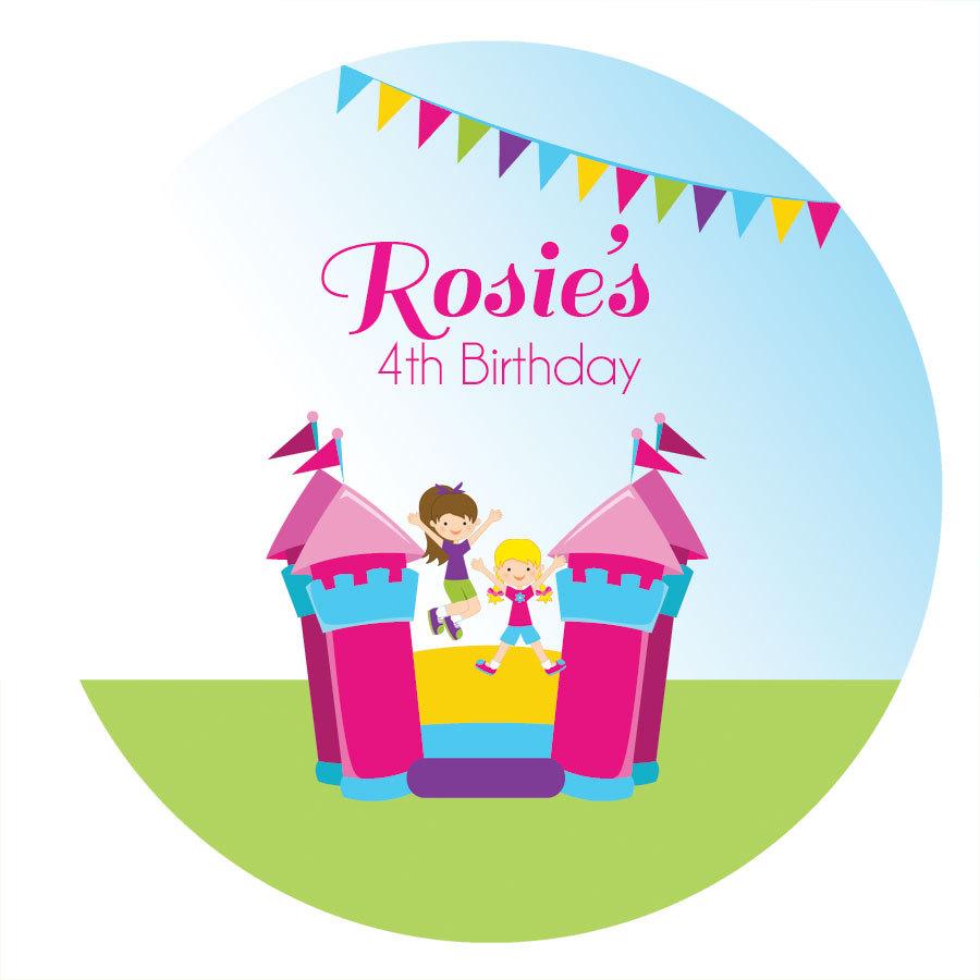 kids-birthday-cake-edible-image-bounce-castle-theme.jpg