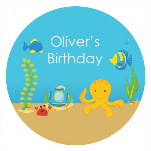kids-birthday-cake-edible-image-sea-creatures.jpg