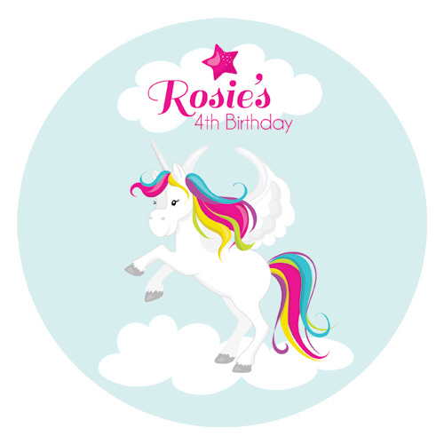 kids-birthday-cake-edible-image-unicorn-theme.jpg