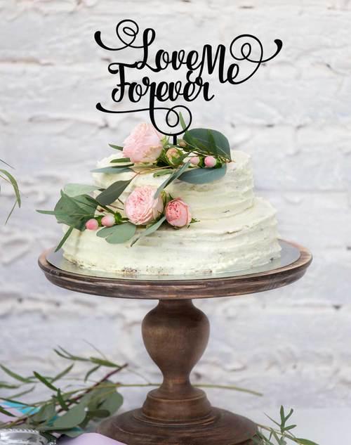 love-me-forever-wedding-cake-topper-for-sale-online-in-australia.jpg