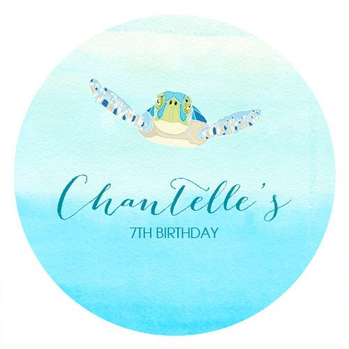 personalised-kids-birthday-cake-edible-icing-image-for-sale-sea-turtle.jpg