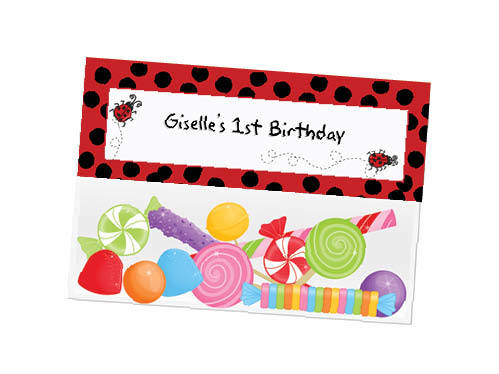 personalised-lolly-party-bag-toppers.jpg
