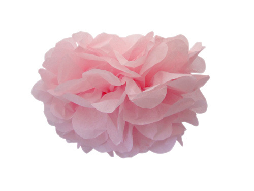 tissue-paper-pom-poms.jpg