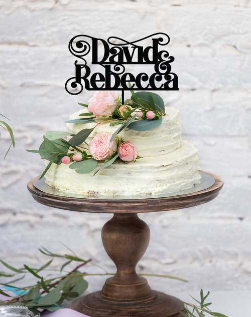 wedding-cake-topper-custom-made-with-names.jpg